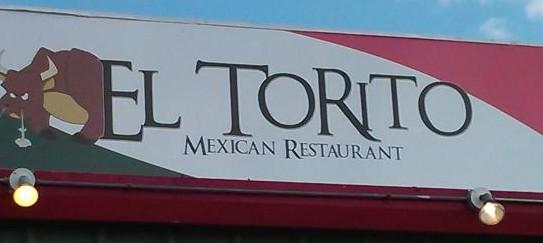 el-torito-s-mexican-restaurant