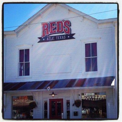 reds-burger-house.jpg