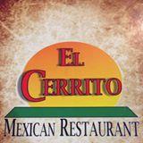 El_Cerrito_Logo
